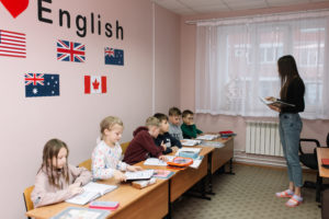kursi angliiskogo yazika dlya detei bukvoejka starii oskol 7