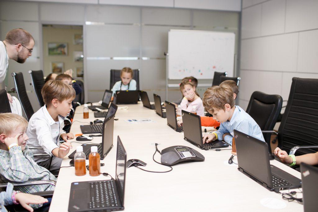 programmirovanie dlya detei v starom oskole