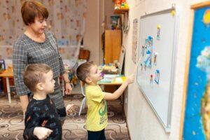 podgotovka k shkole belgorodskaya oblast
